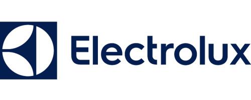 Electrolux Professional matériel de cuisine professionnelle