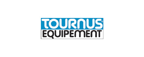 Tournus Equipement fabricant de produits en inox