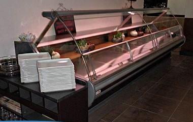 Vente d'équipement de cuisine près d'Annecy