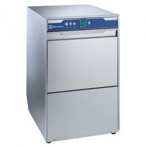 lave verre casier electrolux