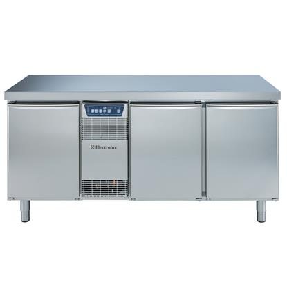 TABLE REFRIGEREE 3 PORTES MARQUE ELECTROLUX
