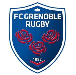 Logo-Rugby-Grenoble