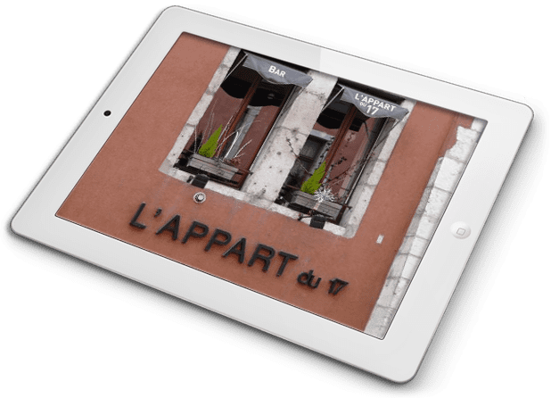 Tablette appart-du-17